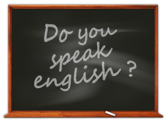 mluvíte anglicky